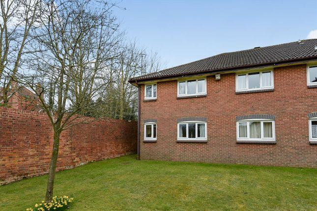 256769 (12) of Acorn Drive, Wokingham, Berkshire RG40