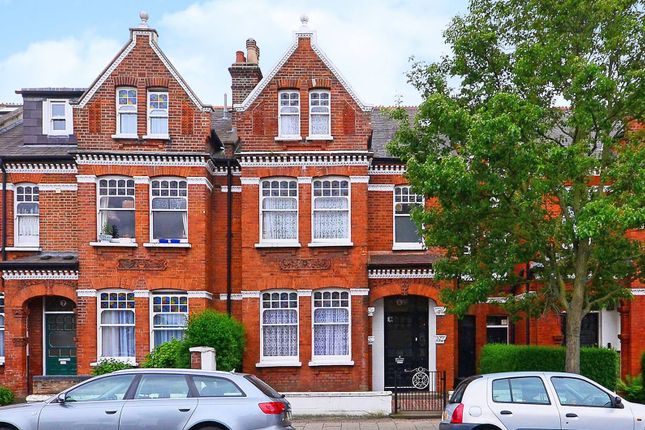 Thumbnail Property for sale in Ritherdon Road, Tooting Bec