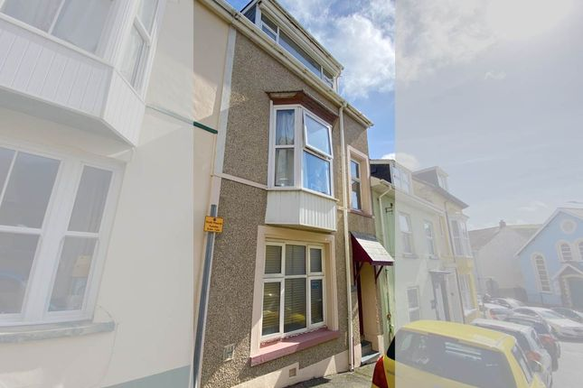 Thumbnail Property for sale in Prospect Street, Aberystwyth, Ceredigion