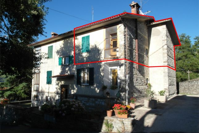2 bed apartment for sale in Raffaello, Caprese Michelangelo, Arezzo, Tuscany, Italy