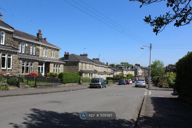 Thumbnail Terraced house to rent in Munro Road, Glasgow