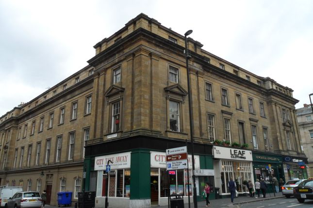 Thumbnail Retail premises to let in 42 Pilgrim Streete, Newcastle Upon Tyne