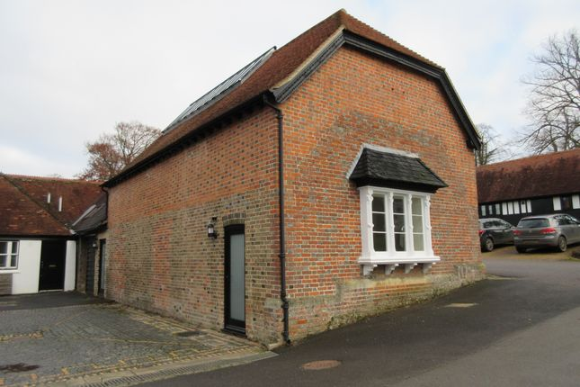 Thumbnail Office to let in East Lockinge, Wantage