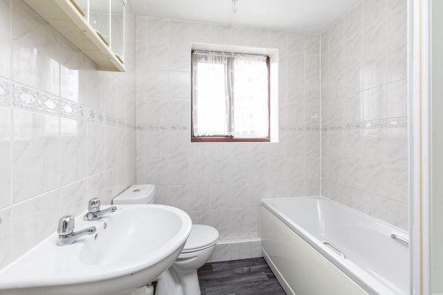 Bathroom of Orchard Street, Rotherham S63