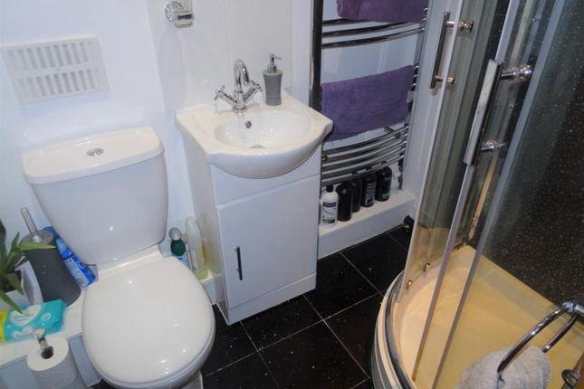 Dsc05914 of High Street, Pavenham, Bedford MK43