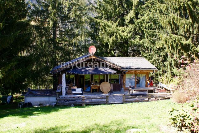 3 bed chalet for sale in Chamonix-Mont-Blanc, 74400, France