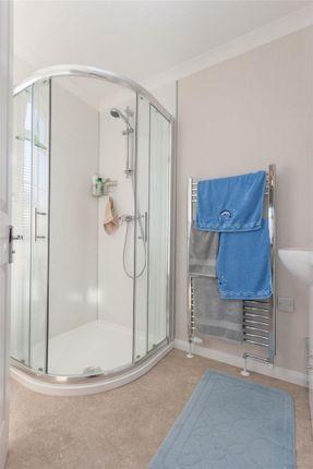 En-Suite of Lillybrook Estate, Lyneham, Chippenham SN15