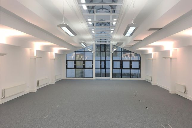 Thumbnail Office to let in 247 West George Street, Glasgow, City Of Glasgow