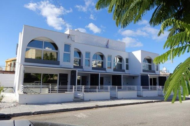 Town house for sale in Coral Bay, Paphos, Cyprus
