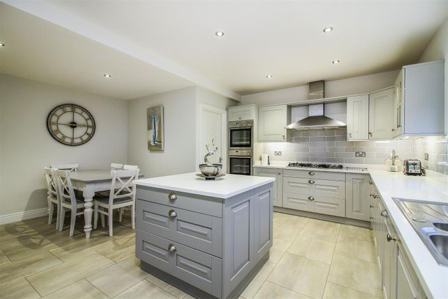 ,Kitchen of Old Hartley, Old Hartley, Whitley Bay NE26