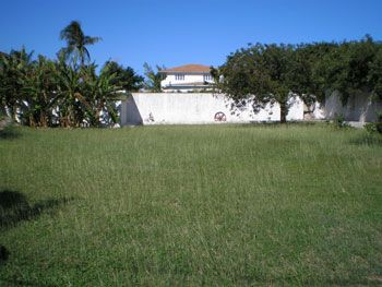 Land for sale in East, Nassau/New Providence, The Bahamas
