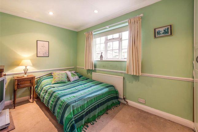Bedroom 2 of Sabine Road, Battersea, London SW11