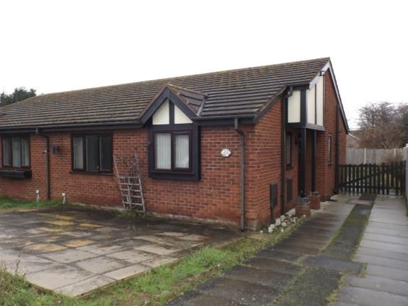 2 bed bungalow for sale in brynmor avenue, rhyl, denbighshire, north wales ll18 - zoopla