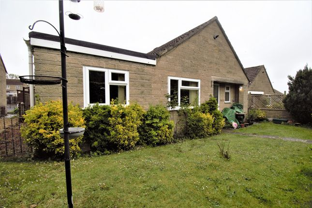 Thumbnail Detached house for sale in Springfield Road, Wincanton