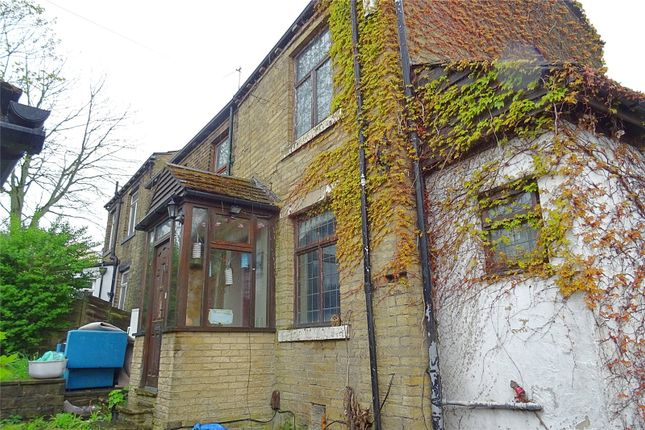 Picture No. 12 of Smiddles Lane, Bradford, West Yorkshire BD5