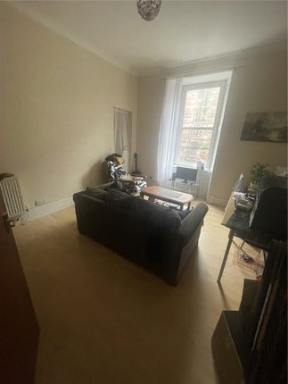 2 bed flat for sale in St Andrews Street, Dundee DD1