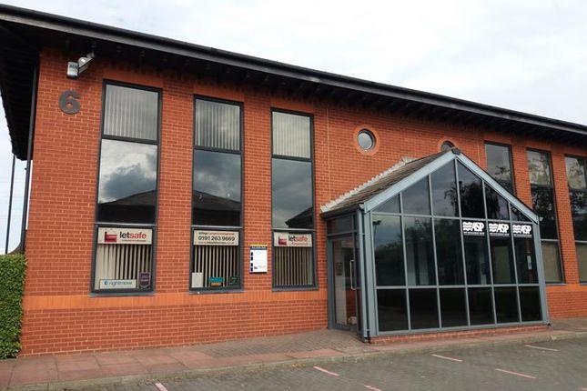 Photo 11 of Silverlink Business Park, 1-9 Kingfisher Way, Wallsend, Tyne And Wear NE28