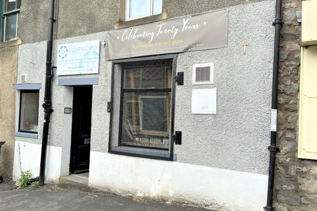 Thumbnail Leisure/hospitality for sale in Lowergate, Clitheroe