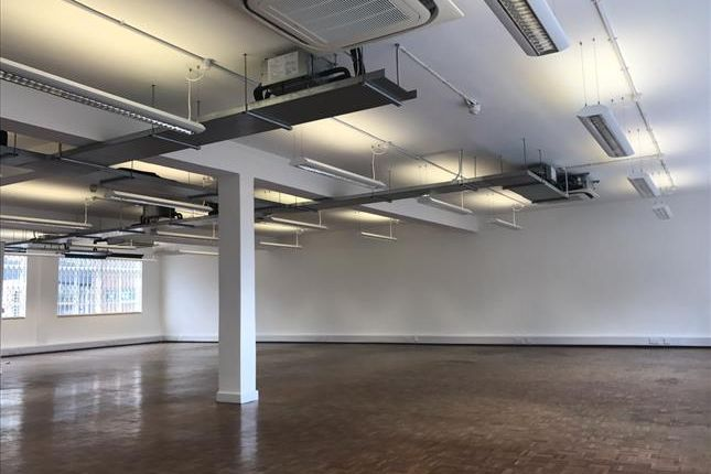 Curtain Road, London EC2A Commercial Properties to Let - Primelocation