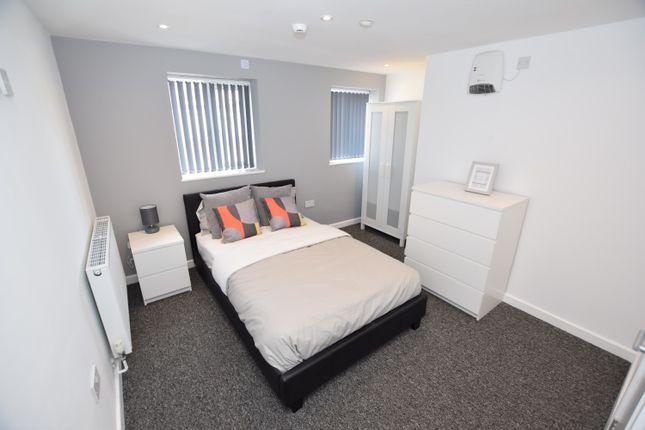 Room to rent in Engine Lane, Stourbridge DY9