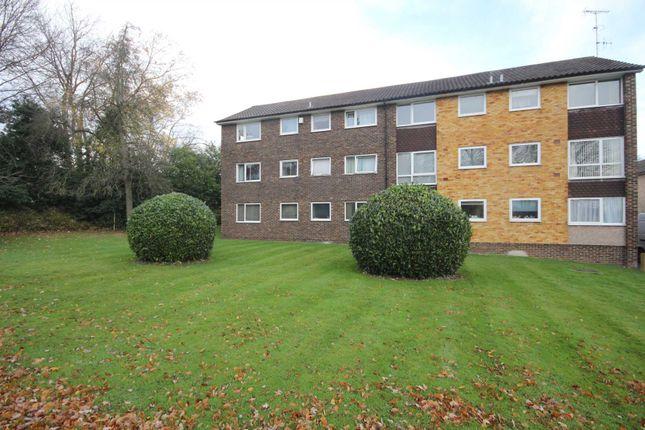 Flat for sale in Wokingham Road, Binfield, Bracknell