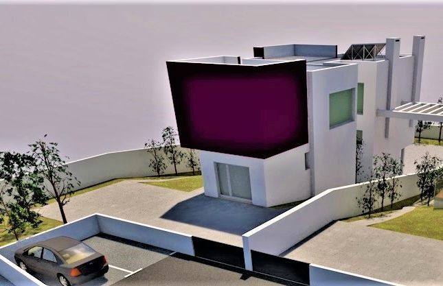 Thumbnail Detached house for sale in Portugal, Lisboa, Ericeira., Ericeira, Mafra, Lisbon Province, Portugal