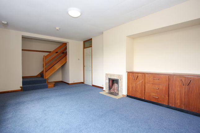 Entrance Hall/Dining Hall