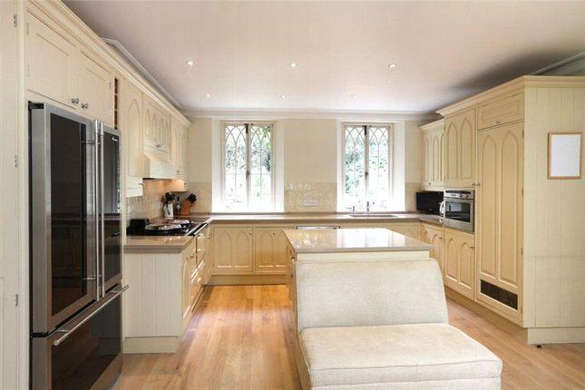 Picture No. 17 of Grosvenor Hill, Wimbledon Village SW19