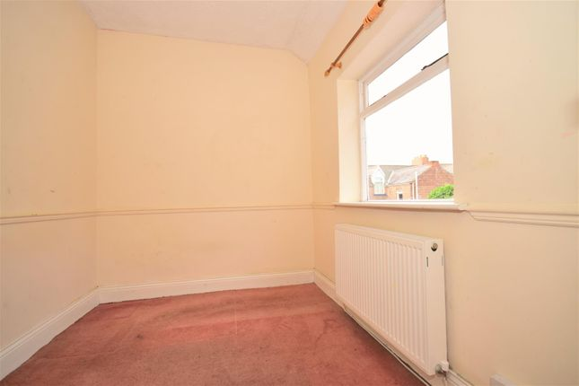 Bedroom 3 of Hutton Street, Eden Vale, Sunderland SR4