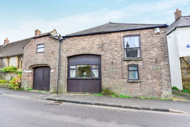 Thumbnail Property for sale in Church Road, Maiden Newton, Dorchester