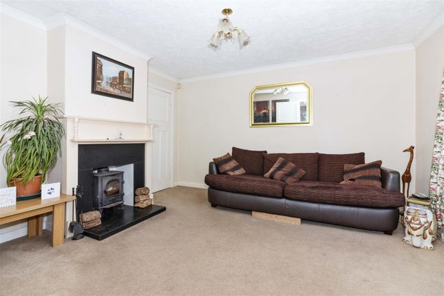 Img_3836 of London Road, Ashington, Pulborough RH20
