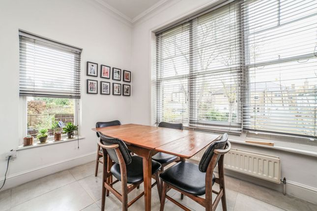 Kitchen/Diner of Palace Road, Tulse Hill SW2