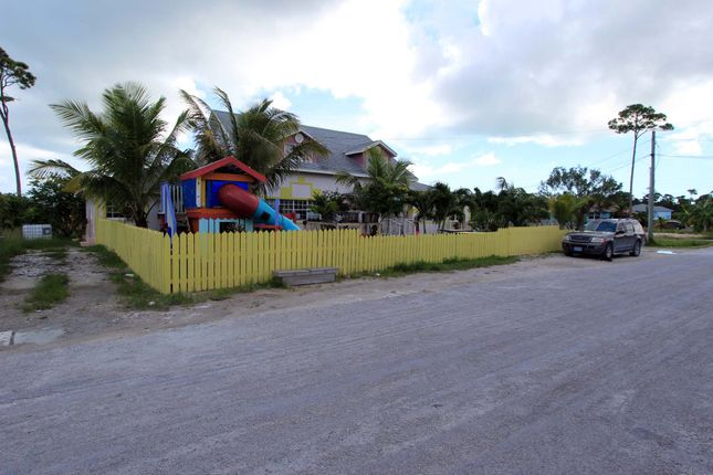 7 bed property for sale in Dundas Town, Abaco, The Bahamas