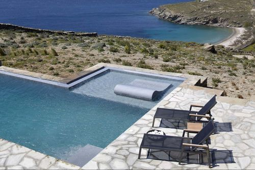 5 bed town house for sale in Luxury Villa For Sale On Tinos Island, Greece