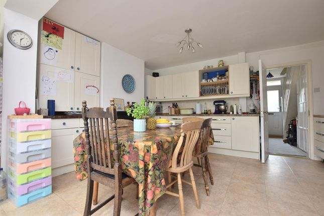 Property Image 7 of Norreys Avenue, Oxford OX1