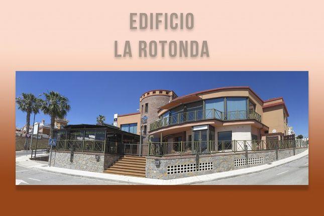 Thumbnail Commercial property for sale in Spain, Málaga, Vélez-Málaga, Torre Del Mar