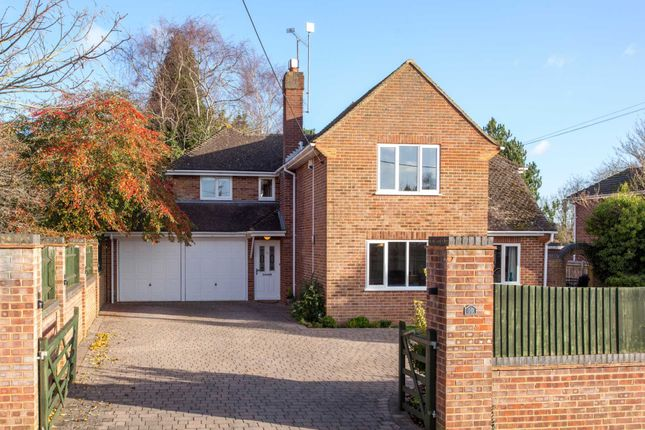 Woodlands Road, Sonning Common, South Oxon RG4