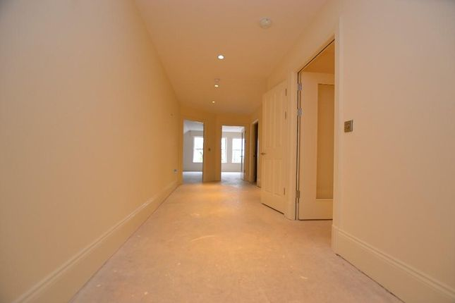 Thumbnail Property for sale in Stocks Hall, Hall Lane, Mawdesley