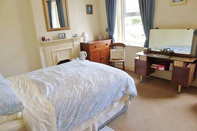 Picture 10 of Stanford Road, Lydney, Gloucestershire GL15