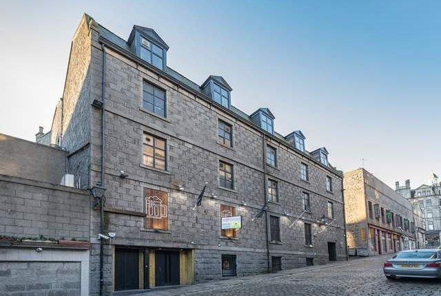 Thumbnail Leisure/hospitality for sale in Windmill Brae, Aberdeen