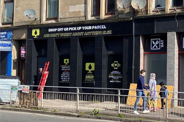 Thumbnail Retail premises to let in 226 Paisley Road West, Glasgow, City Of Glasgow