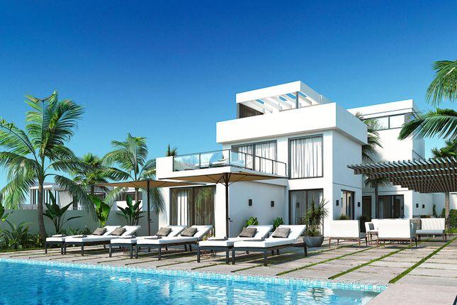 Thumbnail Villa for sale in La Marina, La Marina, Alicante, Valencia, Spain
