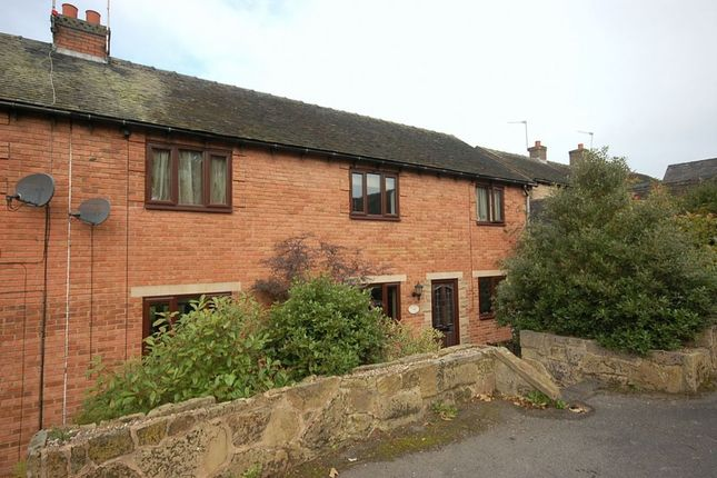 3 bed property for sale in Over Lane, Belper