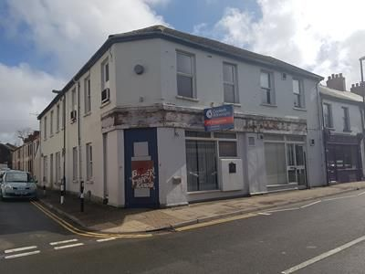 Thumbnail Retail premises for sale in 20-22, Commercial Street, Nelson