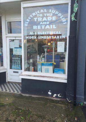 Thumbnail Retail premises for sale in Pound Lane, Epsom