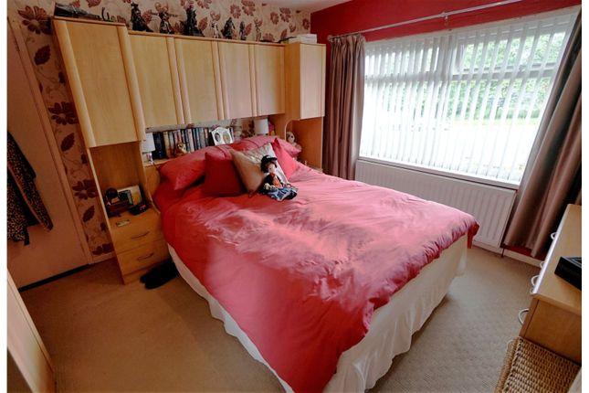 Bedroom One of Ballygowan Road, Belfast BT5