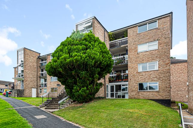 Studio for sale in Northlands Drive, Winchester SO23