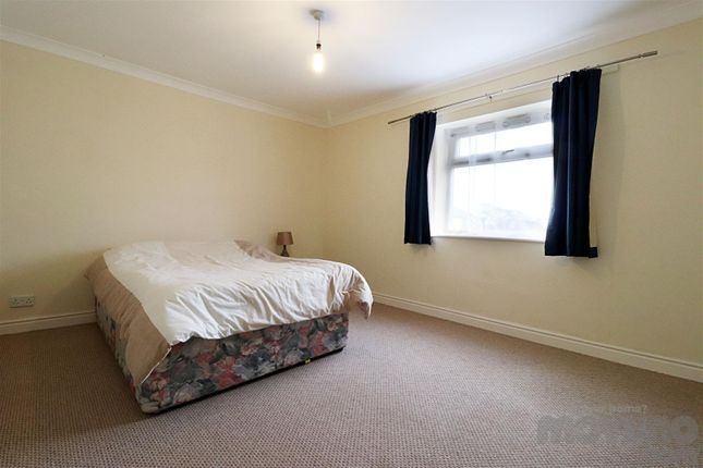 Master Bedroom of Station Road, Ainsdale, Southport PR8