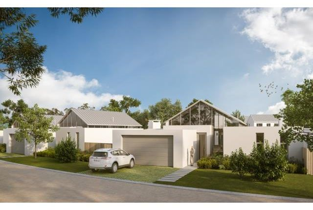 Villa for sale in De Beers Avenue, Paardevlei, Somerset West, Strand, Western Cape, South Africa