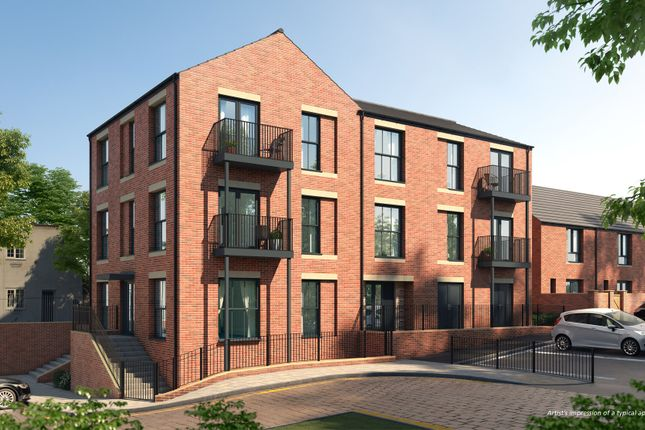 Flats to let in mount pleasant marple road stockport sk2 - 1 bedroom apartments in mount pleasant mi ...